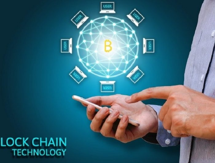 How Blockchain Technology Will Revolutionise the Event Ticketing Industry