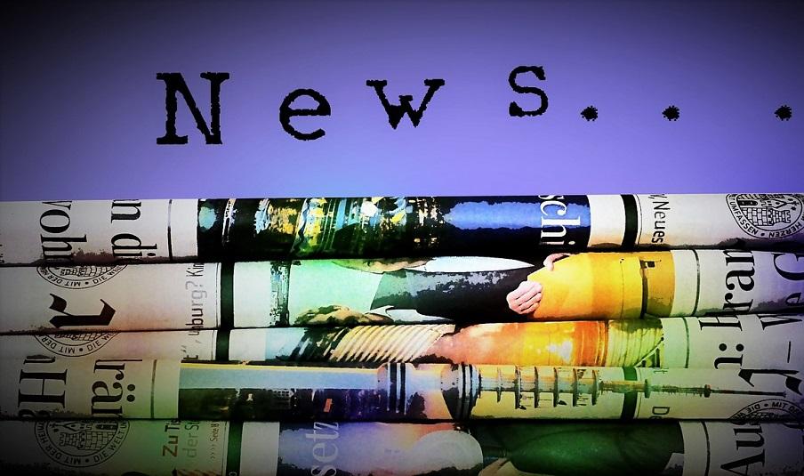 Top 10 best-selling newspapers