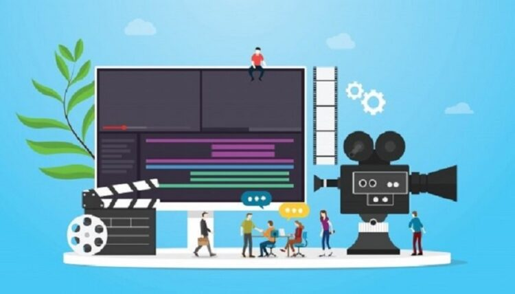 types of corporate videos to grow your business