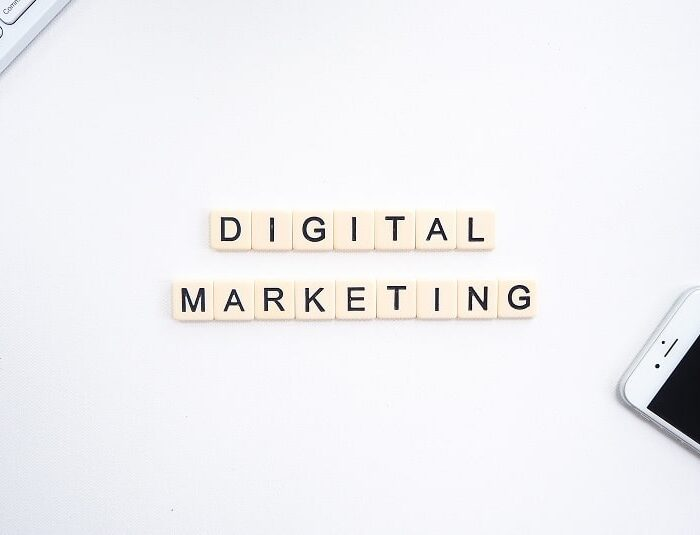 How Digital Marketing Can Help Businesses Adapt in the New Normal